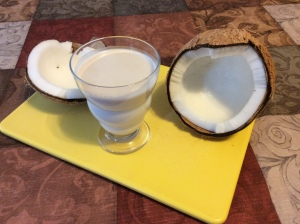 coconut-milk-2