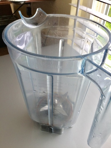 Clean Container (2)